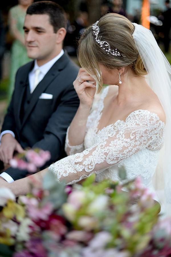 casamento-vila-rica-rejane-wolff-vestido-noiva-wanda-borges-20