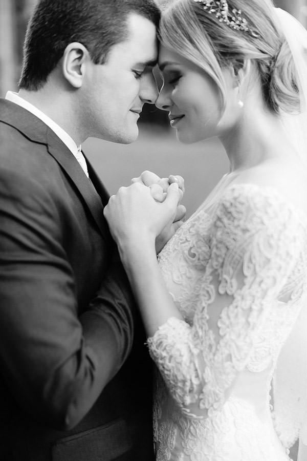 casamento-vila-rica-rejane-wolff-vestido-noiva-wanda-borges-22