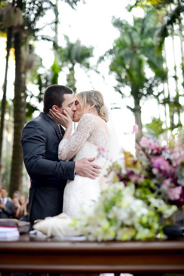 casamento-vila-rica-rejane-wolff-vestido-noiva-wanda-borges-23