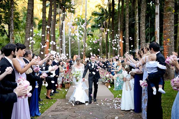 casamento-vila-rica-rejane-wolff-vestido-noiva-wanda-borges-24