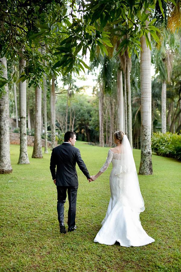 casamento-vila-rica-rejane-wolff-vestido-noiva-wanda-borges-25