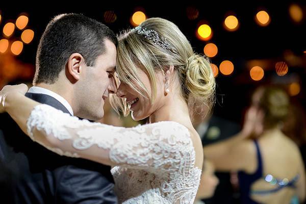 casamento-vila-rica-rejane-wolff-vestido-noiva-wanda-borges-41