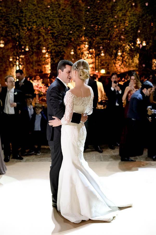 casamento-vila-rica-rejane-wolff-vestido-noiva-wanda-borges-42