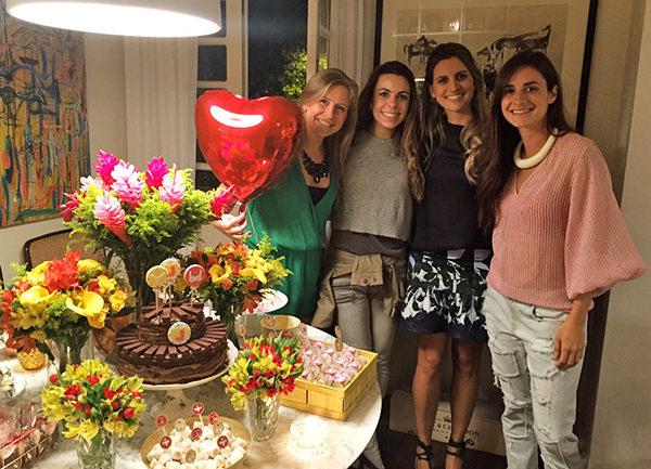 cha-de-lingerie-pink-amarelo-juliana-piccolotto-roberta-juliao-13