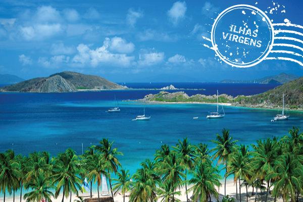 constance-zahn-lua-de-mel-ilhas-virgens-britanicas-destaque