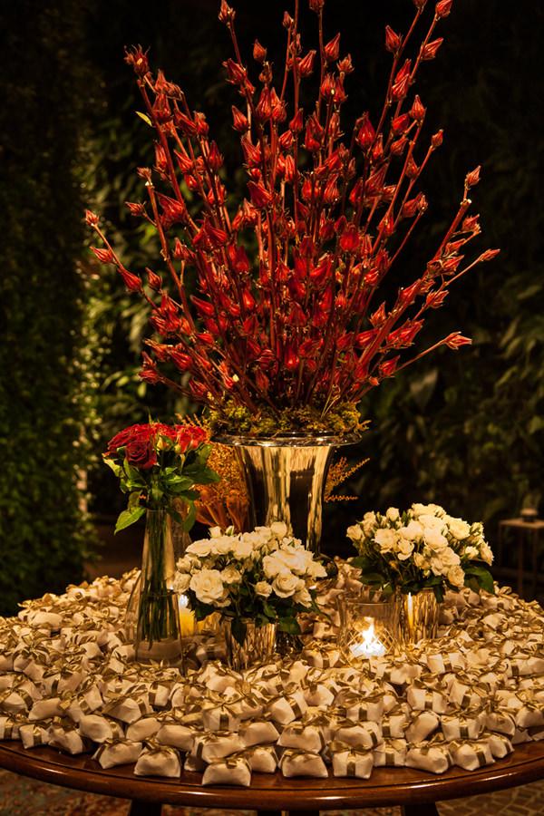 cz-casamentos-decoracao-vermelho-adriana-malouf-12