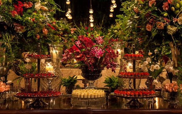 cz-casamentos-decoracao-vermelho-adriana-malouf-2