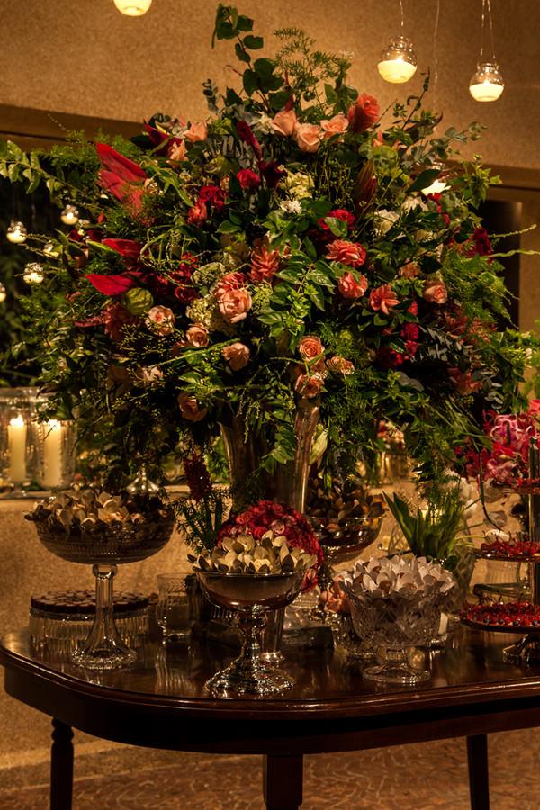 cz-casamentos-decoracao-vermelho-adriana-malouf-4