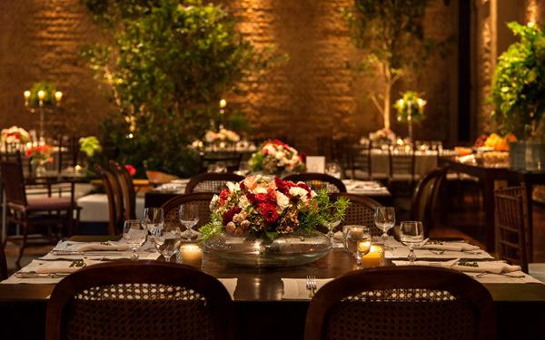 cz-casamentos-decoracao-vermelho-adriana-malouf-7