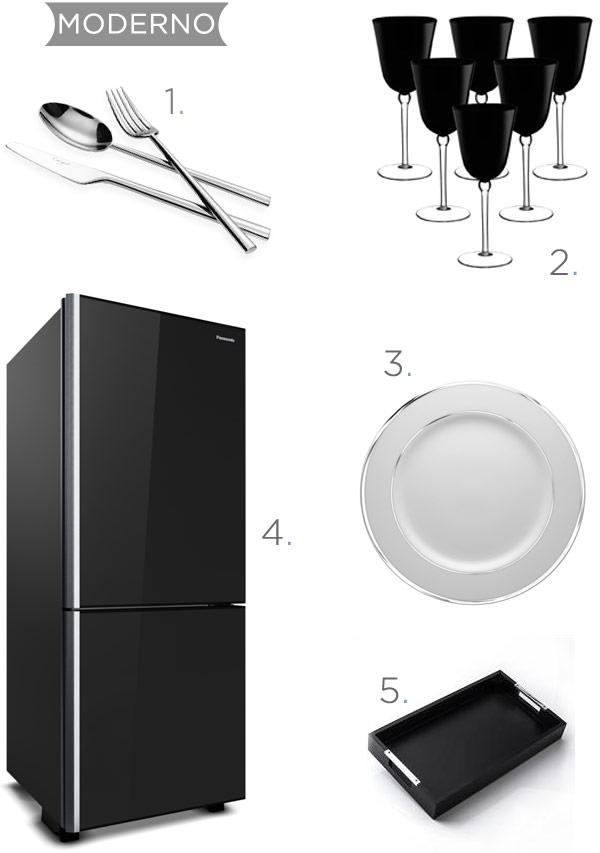 cz-lista-presentes-casamento-estilo-moderno