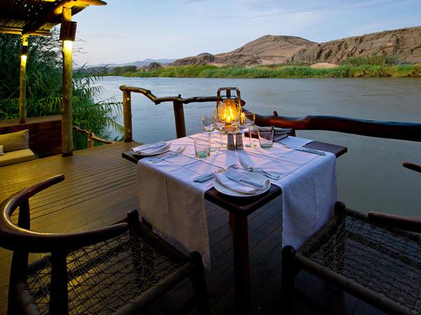 cz-lua-de-mel-namibia-africa-hotel-serra-cafema-camp-2
