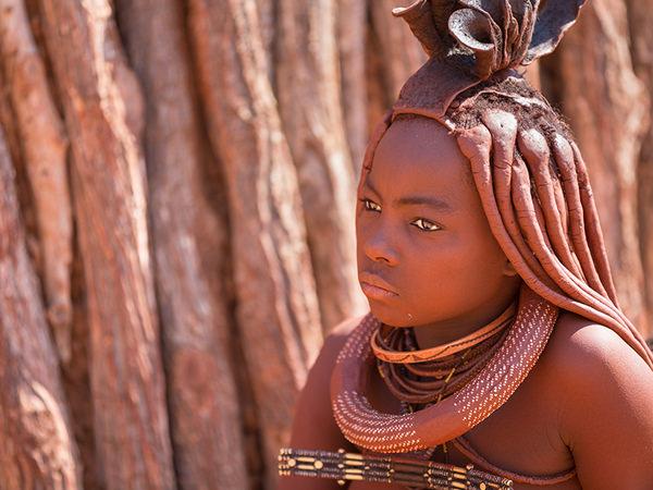 cz-lua-de-mel-namibia-africa-passeios-serra-cafema-1