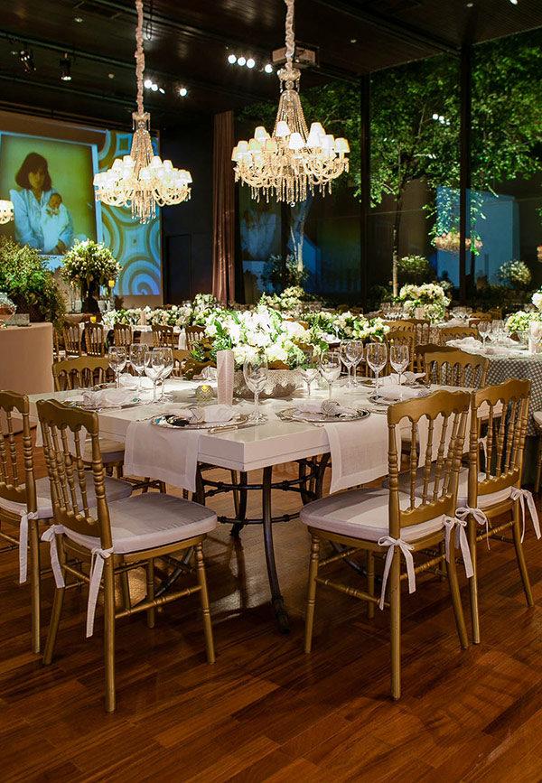 decoracao-casamento-estudio-producoes-flores-lucia-milan-13