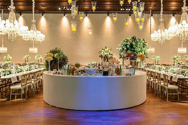 decoracao-casamento-estudio-producoes-flores-lucia-milan-19