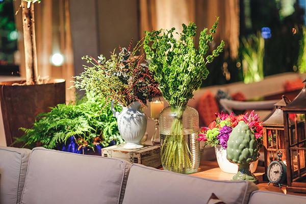 decoracao-casamento-michele-navega-rio-de-janeiro-10
