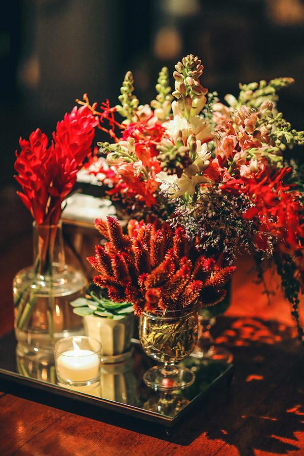 decoracao-casamento-michele-navega-rio-de-janeiro-15