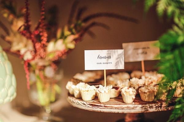 decoracao-casamento-michele-navega-rio-de-janeiro-18
