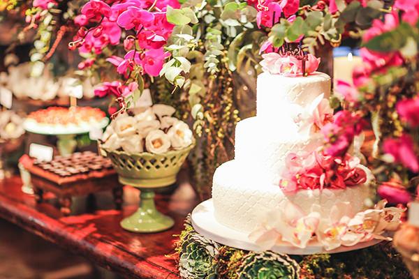 decoracao-casamento-michele-navega-rio-de-janeiro-2