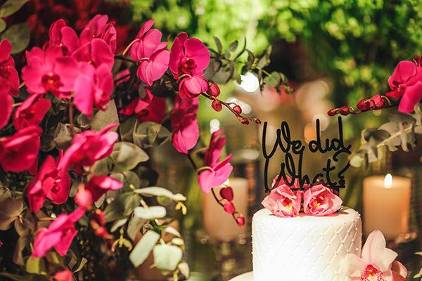 decoracao-casamento-michele-navega-rio-de-janeiro-3