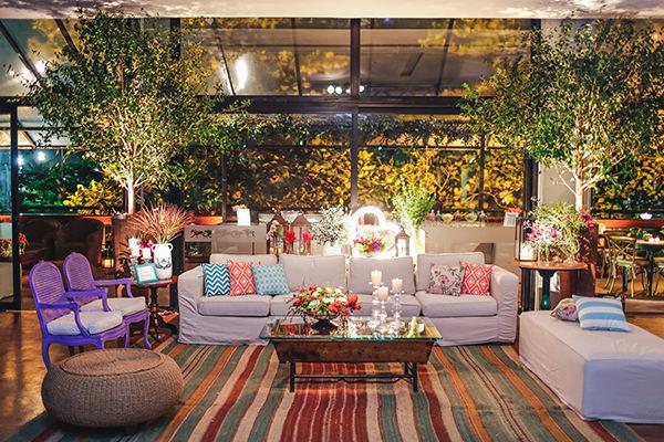 decoracao-casamento-michele-navega-rio-de-janeiro-6