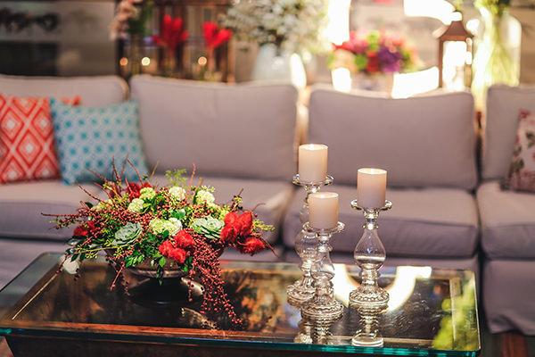 decoracao-casamento-michele-navega-rio-de-janeiro-7