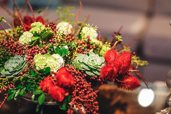 decoracao-casamento-michele-navega-rio-de-janeiro-8