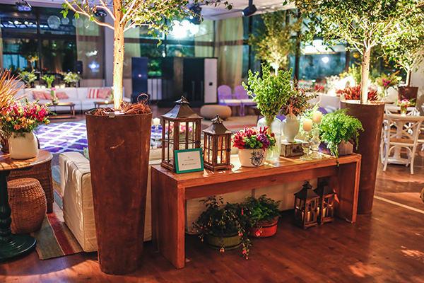 decoracao-casamento-michele-navega-rio-de-janeiro-9