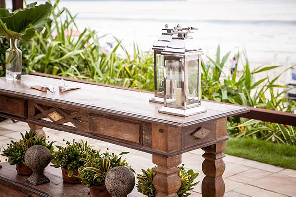 decoracao-casamento-praia-efemera-juquehy-2