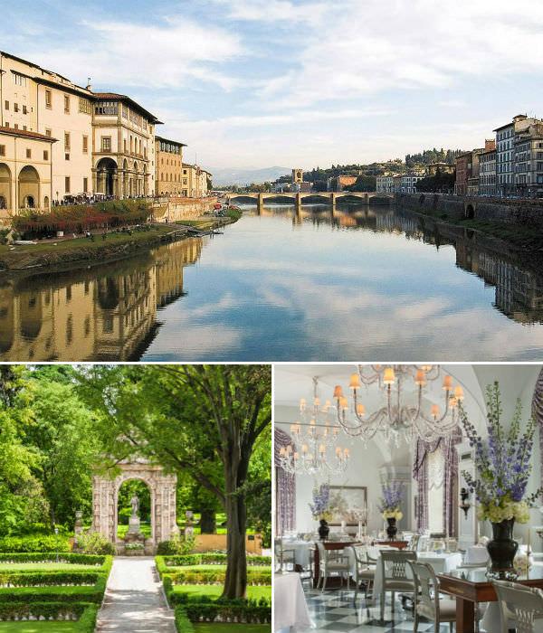 destination-wedding-firenze