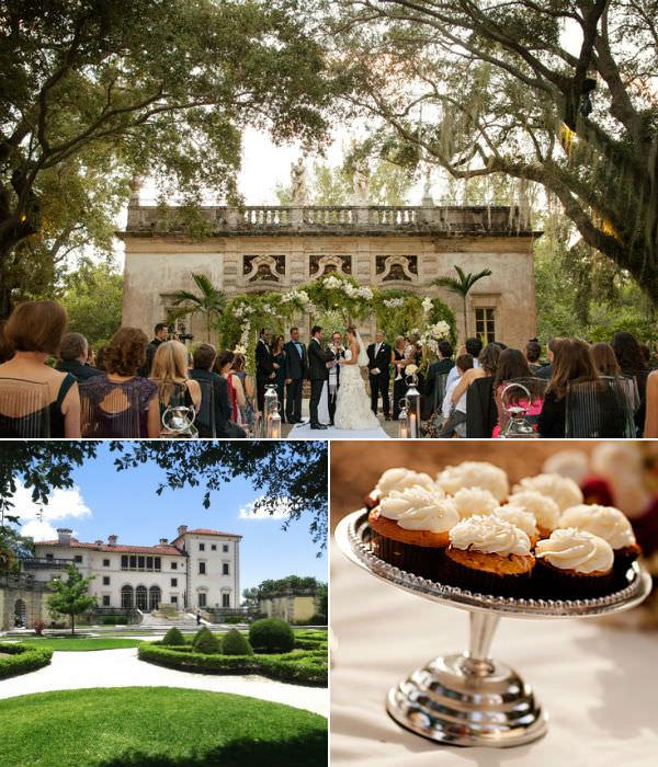 destination-wedding-viscaya-