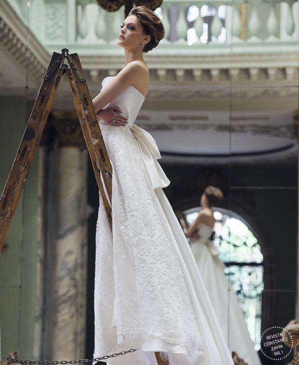 editorial-vestido-de-noiva-revista-constance-wanda-borges