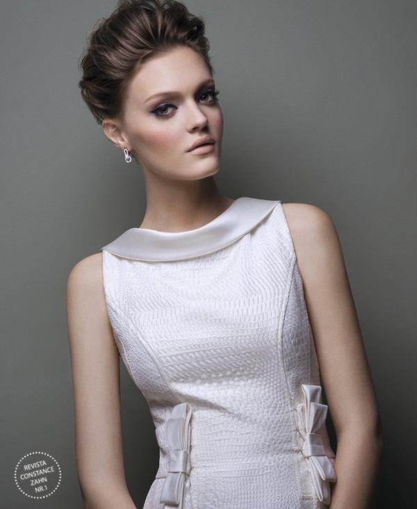 editorial-vestido-de-noiva-revista-constance-zahn-black-tie