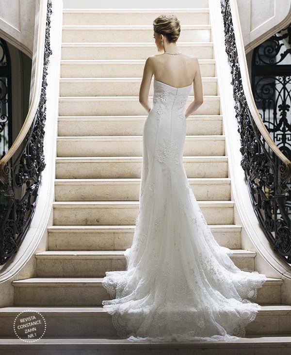 editorial-vestido-de-noiva-revista-constance-zahn-lucas-anderi