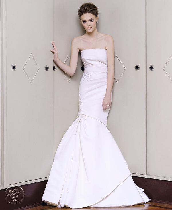 editorial-vestido-de-noiva-revista-constance-zahn-oscar-de-la-renta