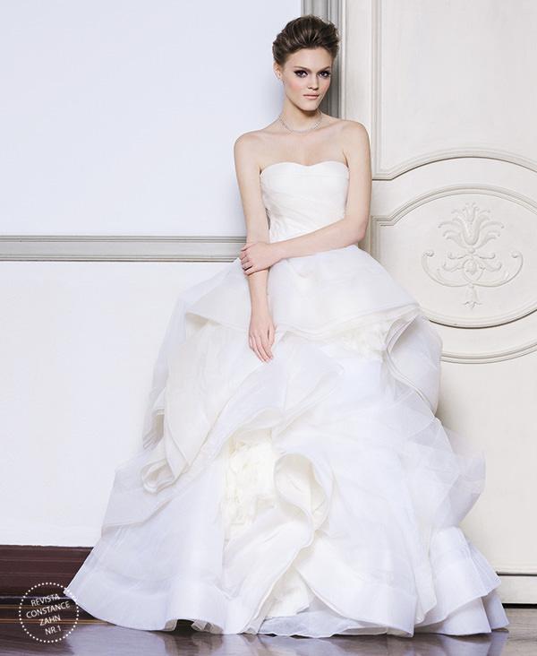 editorial-vestido-de-noiva-revista-constance-zahn-vera-wang