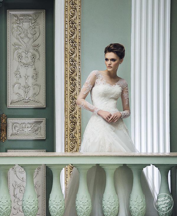 editorial-vestido-de-noiva-revista-constance-zahn-whitehall