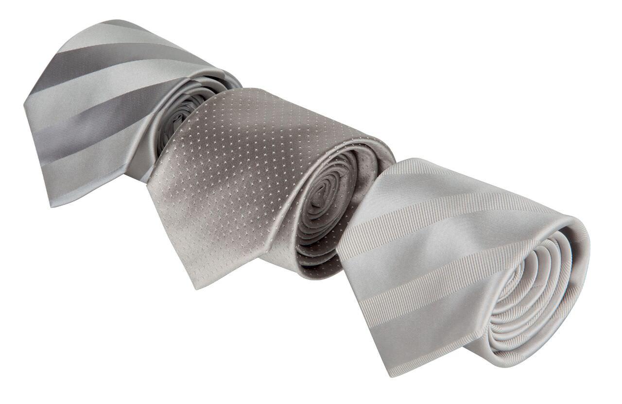 noivos-gravatas-ricardo-almeida-1