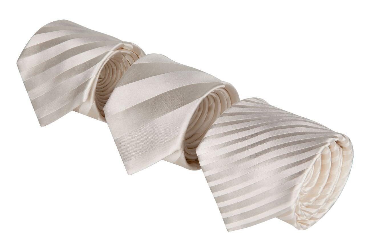 noivos-gravatas-ricardo-almeida-2