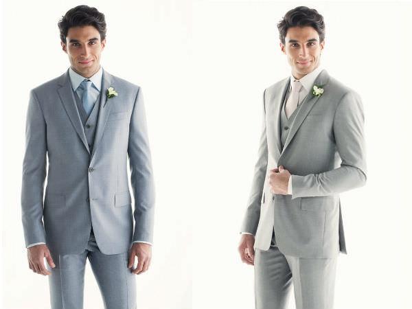 ricardo-almeida-noivos-diurno-formal-1