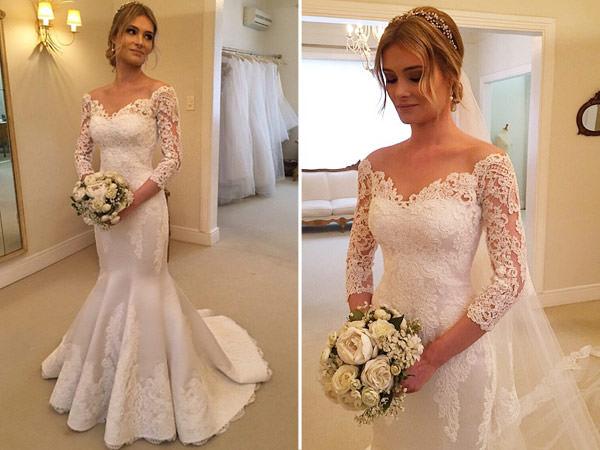 vestido-noiva-wanda-borges-fazenda-1