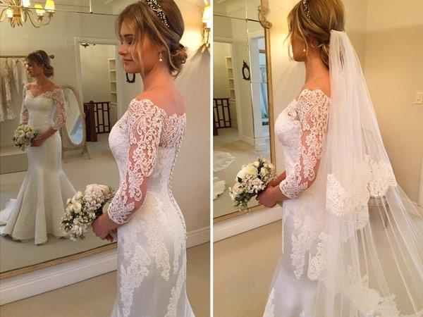vestido-noiva-wanda-borges-fazenda-2