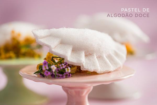 Buffet-Zest-casamento-Pastel-de-algodao-doce