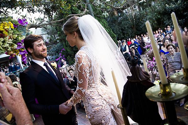 Casamento-Flavia-Vitoria-Victoria-Linhares-11