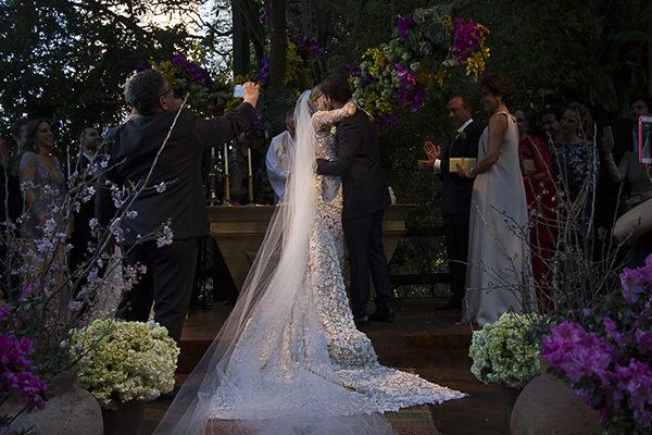 Casamento-Flavia-Vitoria-Victoria-Linhares-15