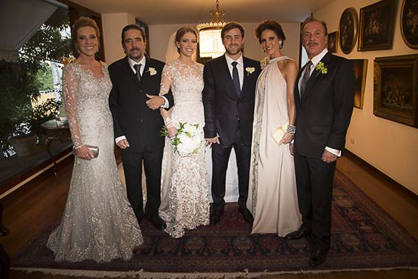 Casamento-Flavia-Vitoria-Victoria-Linhares-29