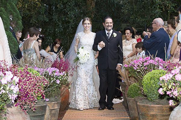 Casamento-Flavia-Vitoria-Victoria-Linhares-4