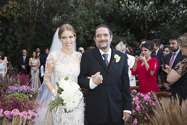 Casamento-Flavia-Vitoria-Victoria-Linhares-5