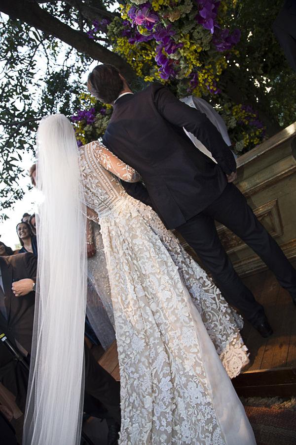 Casamento-Flavia-Vitoria-Victoria-Linhares-6