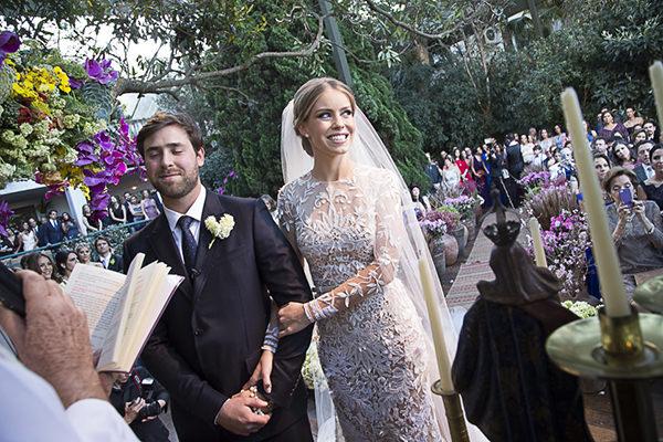 Casamento-Flavia-Vitoria-Victoria-Linhares-8