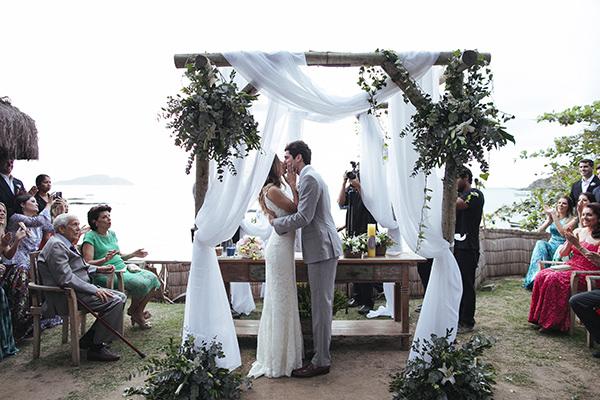 casamento-buzios-raquel-abdu-veronica-mascarenhas-raphael-gandara-12